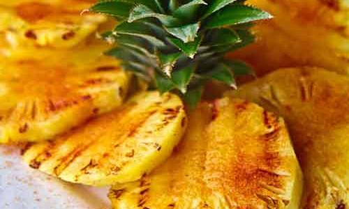 Картофель фри в домашних условиях - полезный и свежий фаст-фуд: рецепт с фото